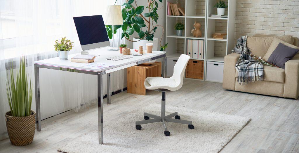 Home office: amit lehet és amit nem